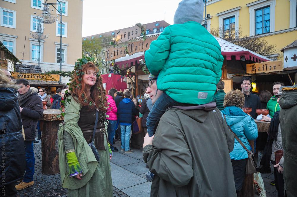 Mittelaltermarkt-(11).jpg