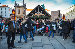 Mittelaltermarkt-(12).jpg