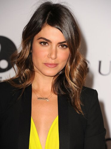 BEVERLY HILLS, CA - DECEMBER 11: Nikki Reed arrives at the The Hollywood Reporter's Women In Entertainment Breakfast Honoring Oprah Winfrey at Beverly Hills Hotel on December 11, 2013 in Beverly Hills, California. (Photo by Steve Granitz/WireImage)