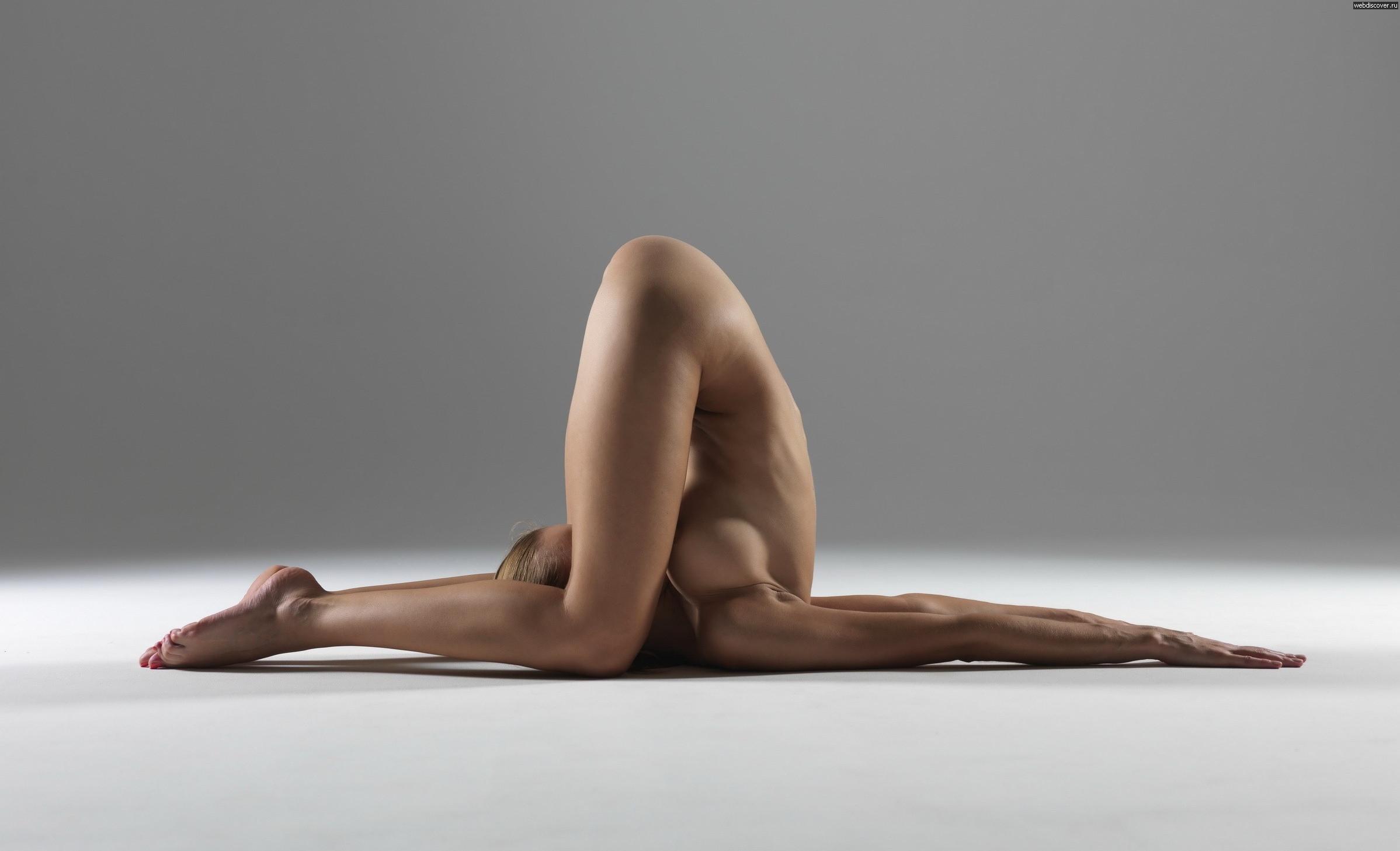 Секс фото необычные позы 25 фотография