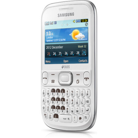 Телефоны, смартфоны, электронные гаджеты - Страница 11 0_bf9c0_4c99e9e8_L