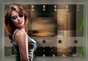 http://fotki.yandex.ru/users/radyga55tatiana/view/611064/?page=0