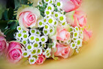 Bouquet of  pink roses 03.jpg