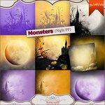VC_Monsters (3).jpg