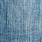 Jeans (1).jpg