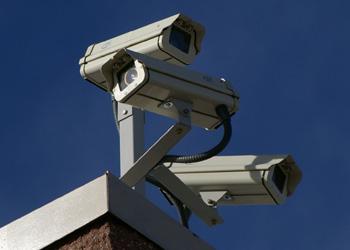 Камеры фиксации нарушений ПДД уже дают свои результаты