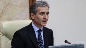 Лянкэ раскритиковали в Бухаресте: Он мог бы и промолчать