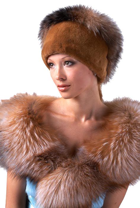 http://img-fotki.yandex.ru/get/9508/131624064.4bd/0_ce3e6_78147cb0_XL.png