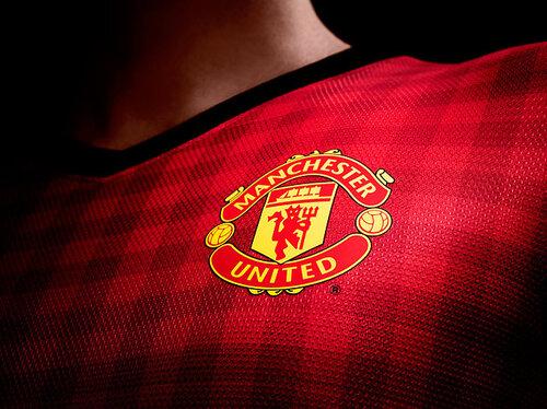 Инвесторы принялись играть не в пользу «Манчестер Юнайтед»