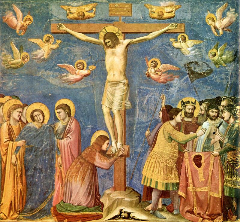 35.1.Жизнь Христа. Распятие..jpg
