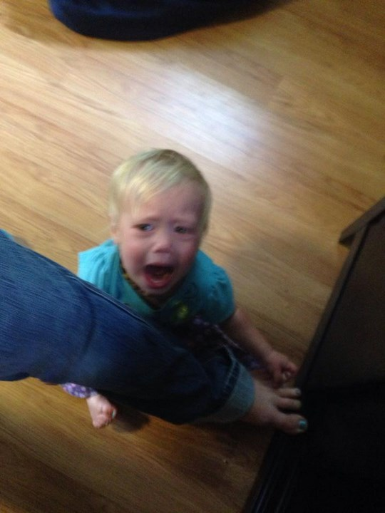 Поставила ноги на лицо фотографии фото 477-729