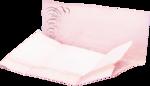 StudioMix45-PinkSugarDaydream-ldavi-foldedletter1a.png