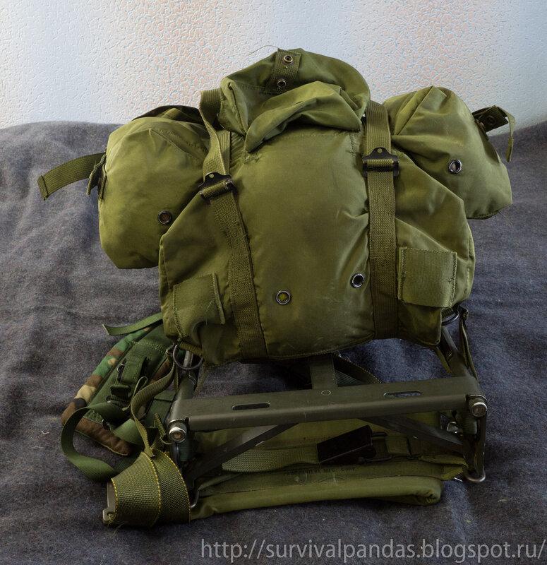 Рюкзак alice отзывы кенгуру рюкзаки школьные