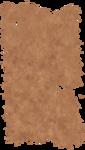 hg-papertape3-8.png