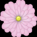 dhariana_cheerful_el (89).png