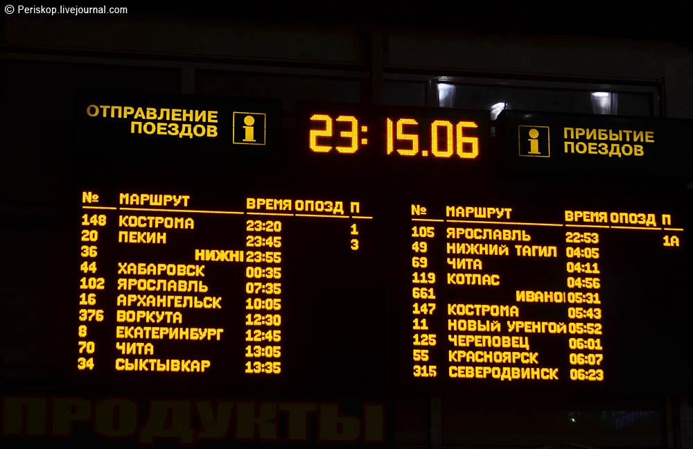 Картинки отправка поезда время отправки