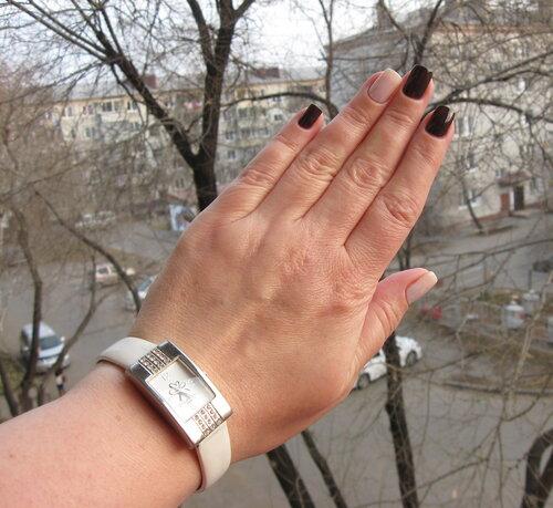 http://img-fotki.yandex.ru/get/9508/217872969.9/0_f786a_8f17d43b_L.jpg