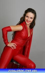 http://img-fotki.yandex.ru/get/9508/222033361.4/0_c6e94_5e883cd4_orig.jpg