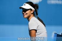 http://img-fotki.yandex.ru/get/9508/224984403.131/0_c3d47_2f1fef43_orig.jpg