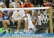 http://img-fotki.yandex.ru/get/9508/230923602.1f/0_fe546_64010df8_orig.jpg