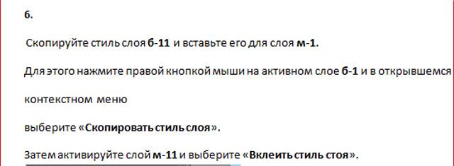 https://img-fotki.yandex.ru/get/9508/231007242.17/0_1148b0_9957837d_orig