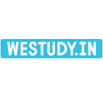 WestudyIn