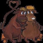 корова_бык (9).png