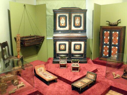 москва музей декоративно прикладного искусствакак доехать премиям