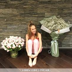 http://img-fotki.yandex.ru/get/9508/340462013.341/0_3cc4c6_7d98e934_orig.jpg