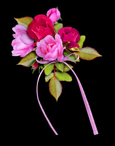 【免抠PNG素材篇】为你的作品制作用PNG综合装饰元素 第143辑 - 浪漫人生 - .