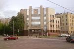 Пресненский районный суд города Москвы
