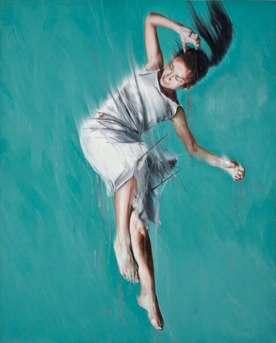 Саймон Бирч (Simon Birch)