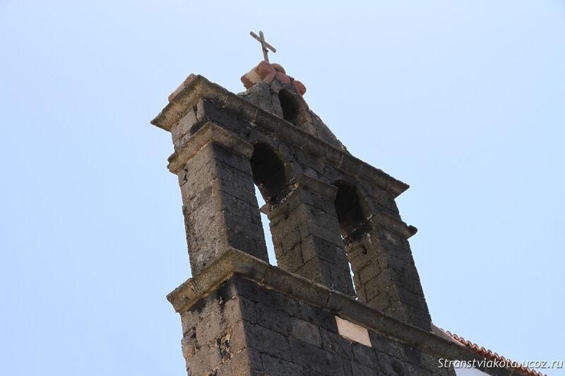 Лансароте, Teguise