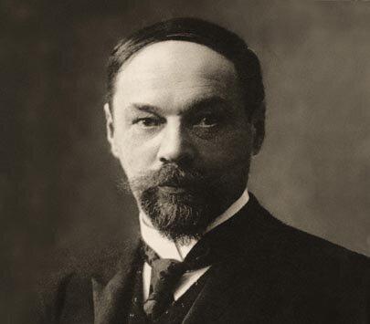 Бокслаф Вильгельм Людвиг Николай