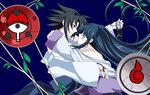 sasuke_x_hinata___agony_by_neocrims0n-d6a9ziz.jpg