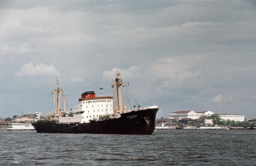 Архангельск. ИНДИГИРКА  1 (1958-1959 гг.).jpg