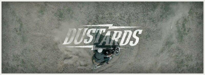 dust_bp.jpg