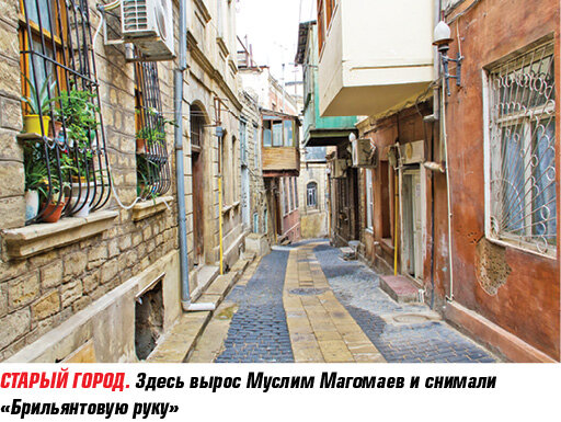 http://img-fotki.yandex.ru/get/9508/94278567.41/0_b98c8_a7f342c8_XL.jpg