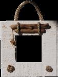 vesidn_seamemories_frame2.png