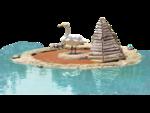 vesidn_seamemories_island.png