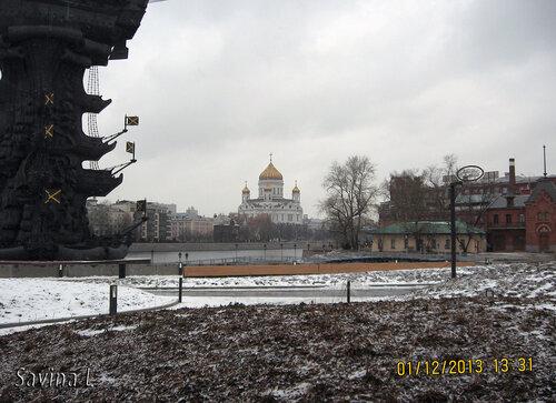 А я иду, шагаю по Москве. - Страница 3 0_b9c1c_a67c72c2_L