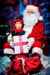 Santa (5).jpg