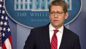 США не одобрили новые договоренности России и Украины