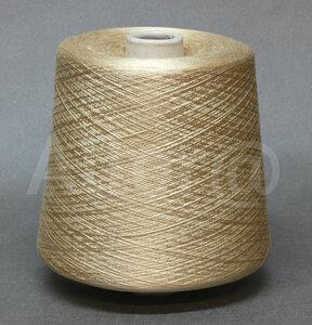 Loro Piana EXODUS   (grecian gold)  золотая соломка