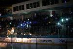 Буран-ТХК 1-4 30.09.2013