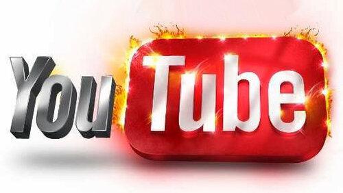 Реальный заработок на видеопортале YouTube.com