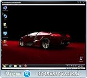 Windows 7 Ultimate SP1 x86 DonbassSoft v.30.07.2013