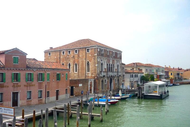 Италия 2011г. 27.08-10.09 1369.jpg