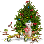 MRD_SnowyDreams-mouse-tree cluster.png