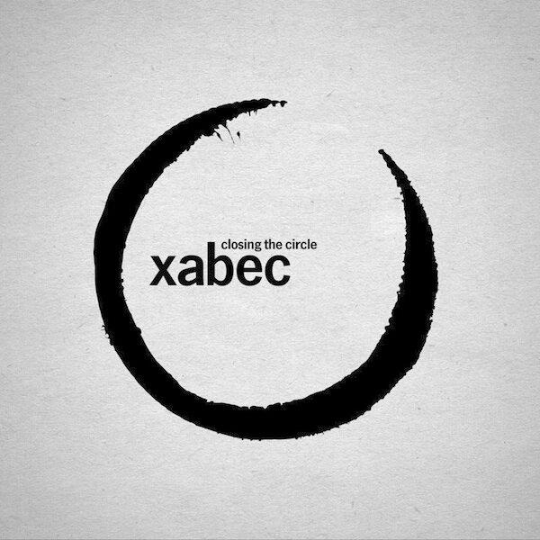 [MUSIC] Xabec - Closing The Circle 2013 [space, ambient, IDM]. Спокойный и глубокий космос Ксабека. Free Download MP3